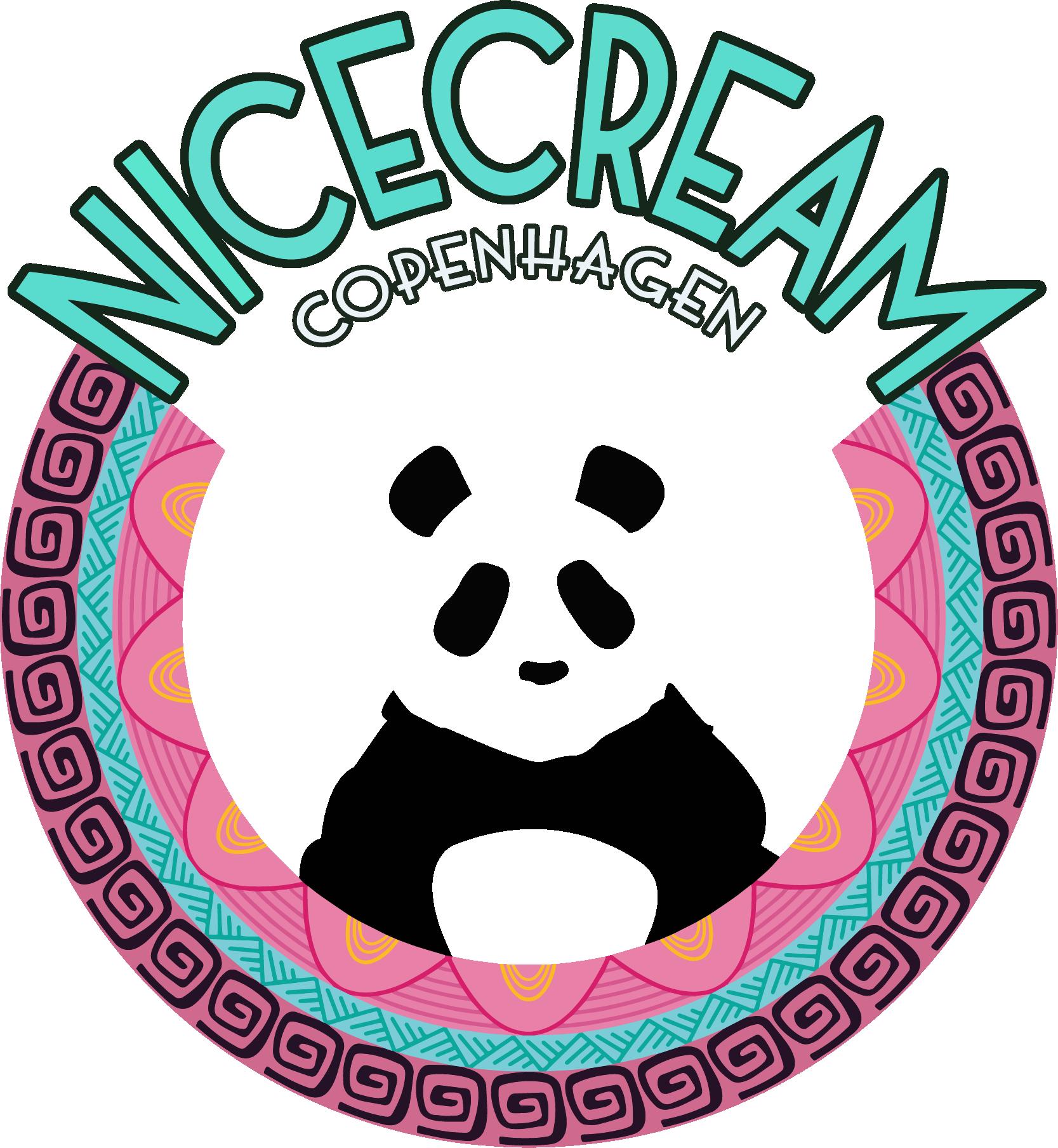 nicecream logo